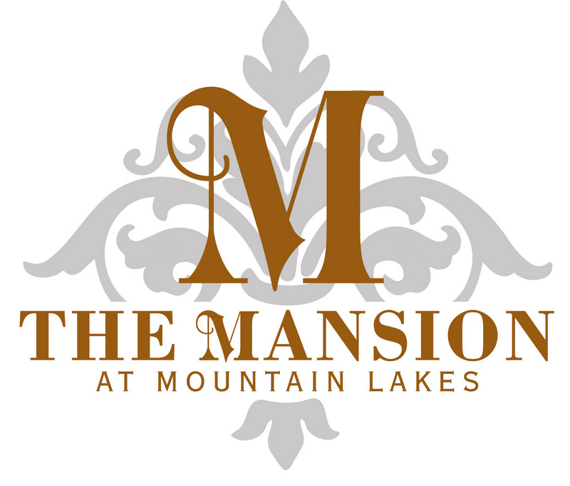 The Mansion at Mountain Lakes